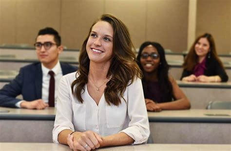 Suny Mba Tuition by Suny Oswego Mba Master Of Business Administration
