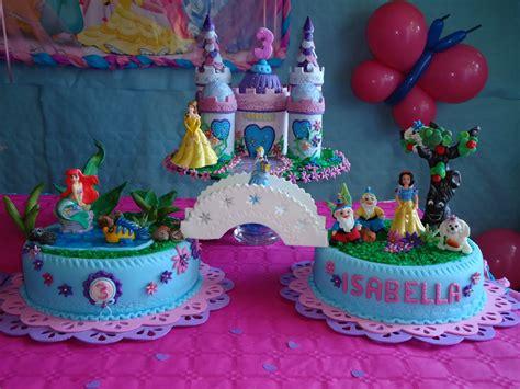 pastel tarta de frozen princesas disney paso a paso youtube pasteles isabella hace un a 241 o