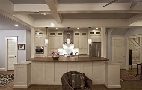 mt pleasant washington dc home remodeling