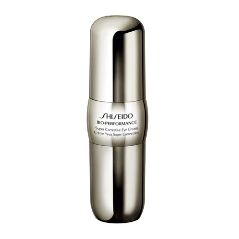 Shiseido Eye shiseido bio performance corrective eye 15ml