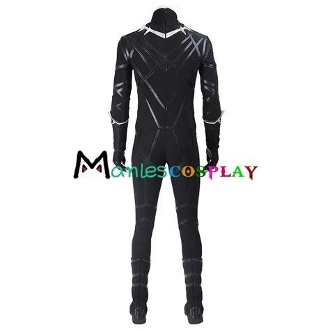 08 Captain America Samsung Galaxy E5 Casecasingunikavengers black panther costume for captain america civil war t challa