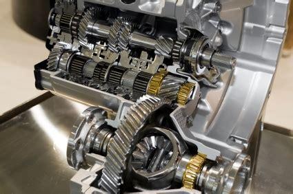car engine repair manual 2012 honda crosstour transmission control pleins gaz petro canada comment s occuper de sa transmission automatique