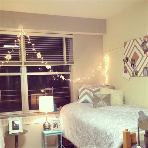 cute bedroom ideas pin by rebecca bowman on college pinterest love the