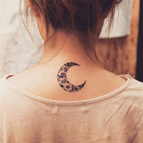 on moon tattoos 2 115 unique moon tattoo designs with meaning 2018