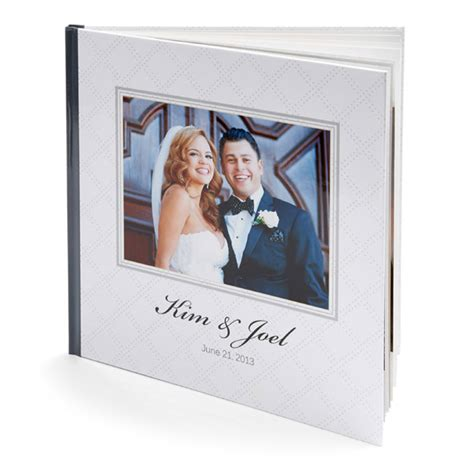 best hardcover photo books shutterfly make my book wedding photo books designed for