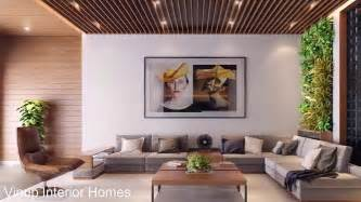 Wood Ceiling Designs Living Room Wood Ceiling Designs Wood False Ceiling Designs For Living Room Bedroom