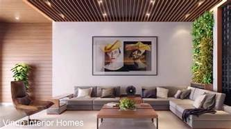 ceiling design for small living room wood ceiling designs wood false ceiling designs for living