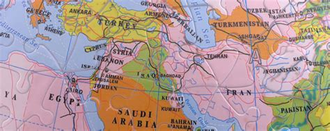 middle east map hd radiography of the middle east part ii underground network