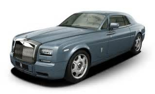 Two Door Rolls Royce Phantom Price Rolls Royce Phantom Coupe Drophead Coupe Reviews Rolls