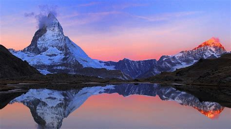 swiss alps swiss alps wallpapers wallpaper cave