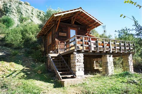 bungalow a bungalow iii wooden bungalows for rock climbers with own
