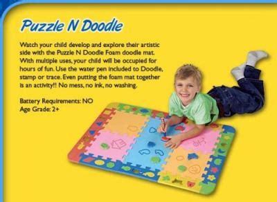 doodle jouet club aquadoodle forum jeux jouets magicmaman