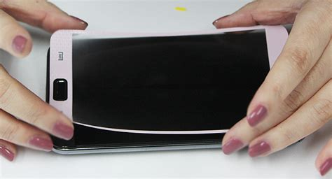 Akai Henol Original Acpm Gn galaxy note accessories page 446 www hardwarezone sg