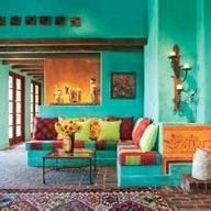 31 best images about mexican style home decor ideas on 236 best images about decorating with talavera tiles on