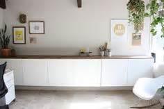 besta marmor ikea best 197 med marmor skiva vardagsrum