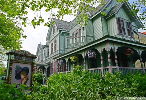 nj bed and breakfast things to do in new jersey new jersey attractions