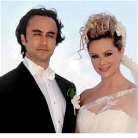 tere marn se divorcia tere marin famosa presentadora mexicana bodas famosas