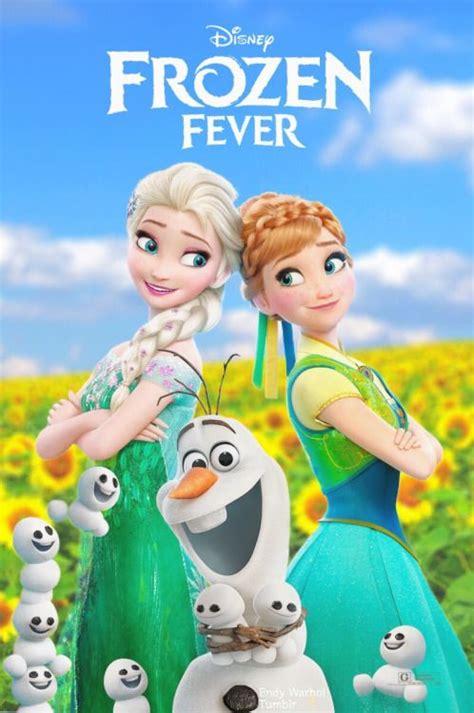 film frozen fever full pin by rosella jamdade on frozen dreamworks pinterest