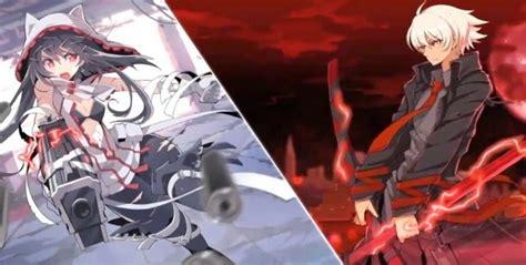 download anime action anime czyli chińska bajka youngface tv szkoła