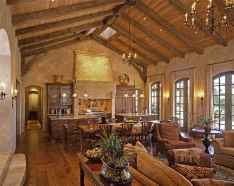 tuscan living tuscan living room home sweet home pinterest