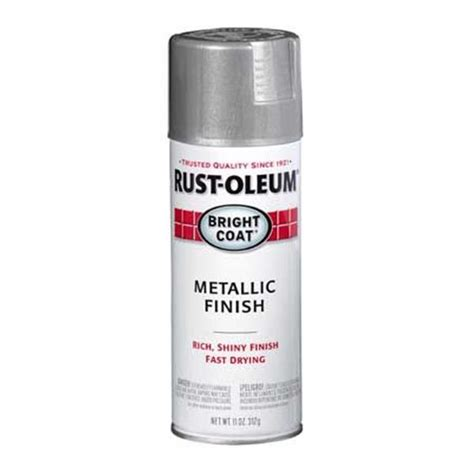 inspiring rustoleum metal paint colors 2 rust oleum spray paint rust color newsonair org