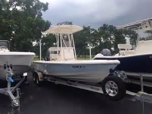 new pathfinder boats for sale pathfinder 22 pathfinder boats for sale