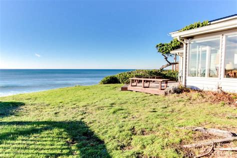 house rentals seaside or the best house on the oregon coast 2 bd
