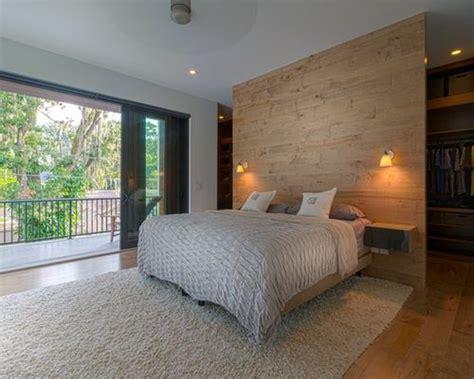 closet bed frame best 20 closet bed ideas on wardrobe