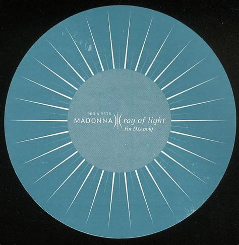 madonna ray of light vinyl lp album at discogs