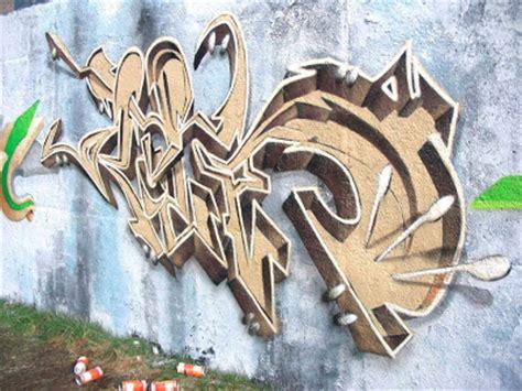 letter  wallpaper lifestyle arts