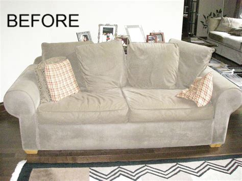 custom made slipcover custom couch slip covers replace or remake by handmadebystella