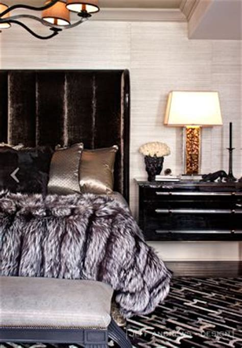 kardashians bedroom kardashian bedroom sweet dreamzzz lux bedding