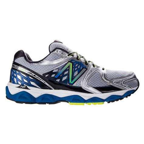 high arch shoes high arch support running shoes road runner sports