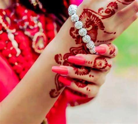Free Profile Search Dp For Whatsapp In Punjabi 7 Collection Of Punjabi Status And Punjabi Amazing Photo