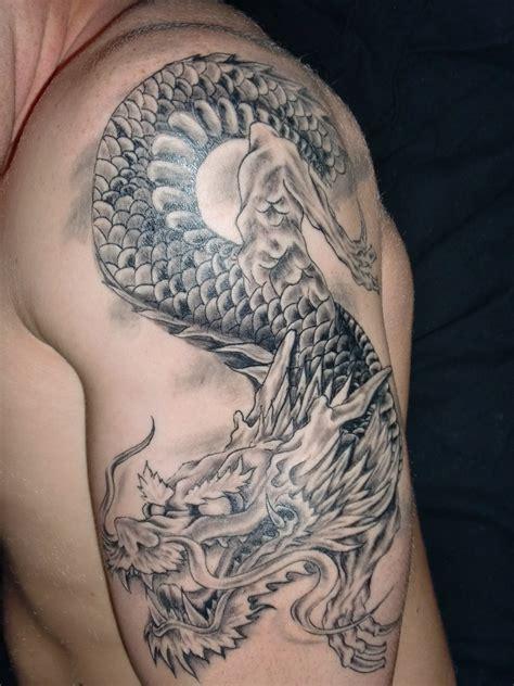 mein drache tattoo bewertung de