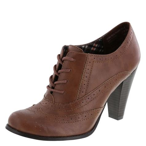 womens jorge oxford american eagle payless shoes