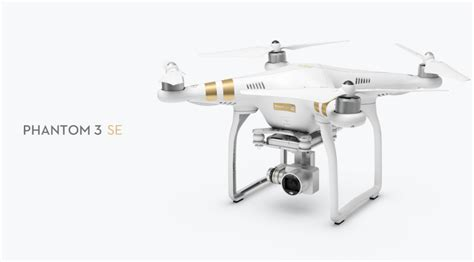 Drone Phantom 3 Di Jakarta phantom 3 se dji s new drone offers power for a low
