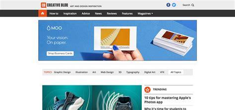 85 amazing html exles web design creative bloq 100 minimal design blog creative digital 100 best