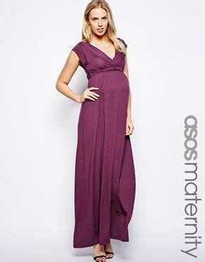155 best images about what to wear maternity portraits on