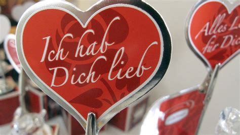wann ist valentinstag 2013 wann ist valentinstag 2016 lieblings tv shows