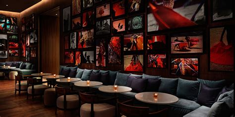 Top Bars In Miami by The Best Hotel Bars In Miami Pursuitist In