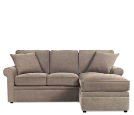 Sectional Sofa With Chaise by Sofa With A Chaise Place 2 Seat Sofa With Chaise