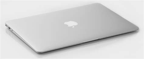 apple macbook air sale sell your macbook air for the most cashforyourmac