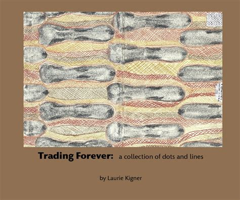 Blurb Make A Book Plus Playaway Listen In A New Way by Tracks Of Impermanence De Laurie Kigner Livres