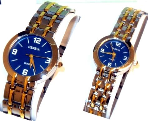 Pin by High Quality Sales on Mens Watches   Pinterest
