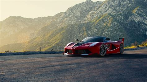 Car And Wallpaper Hd 1920x1080 by Supercars Hd Wallpapers 1080p 76 Images