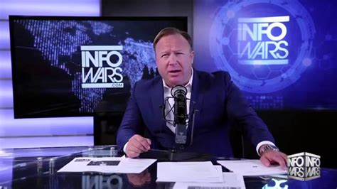 alex jones meme alex jones meme collage
