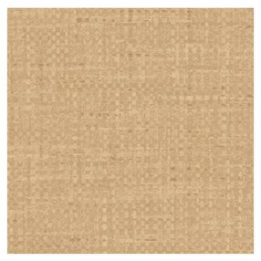 shop allen roth lawley textured allen roth raffia texture wallpaper by lowes olioboard