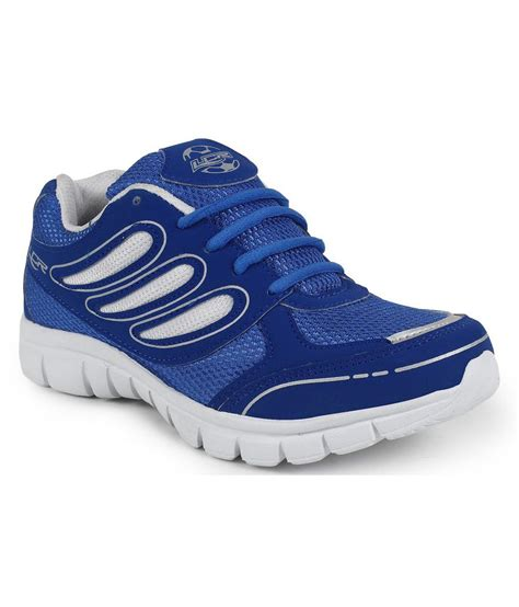 lancer multicolour running sport shoes price in india buy