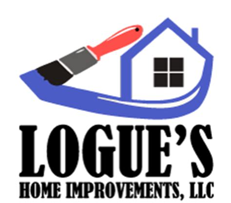 5 home improvement mistakes to avoid sb